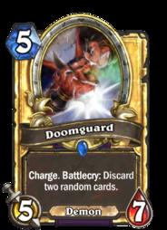 Doomguard(507) Gold.png