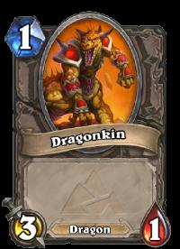 Dragonkin(14533).png
