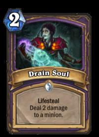 Drain Soul(62928).png