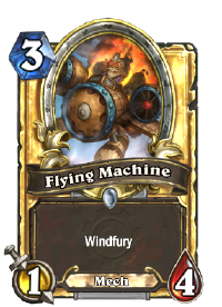Flying Machine(12247) Gold.png