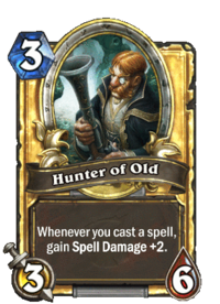 Hunter of Old(89523) Gold.png