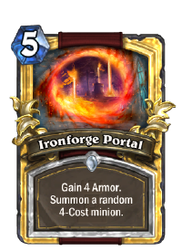 Ironforge Portal(42064) Gold.png