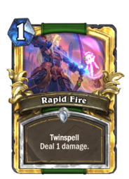 Rapid Fire(90650) Gold.png