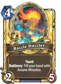 Razzle Dazzler(90347) Gold.png