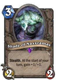 Shade of Naxxramas(7730).png