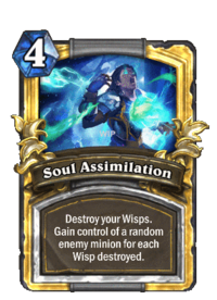 Soul Assimilation(89688) Gold.png