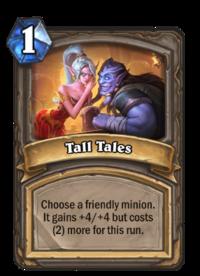 Tall Tales.png