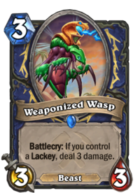 Weaponized Wasp(90707).png
