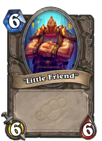 -Little Friend-(49838).png