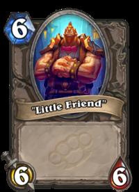 -Little Friend-(49838).png
