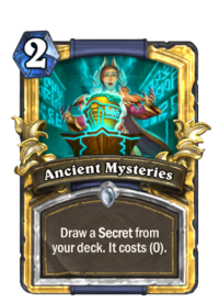 Ancient Mysteries(90832) Gold.png