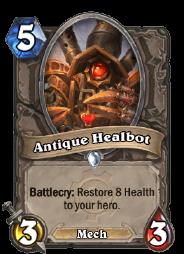 Antique Healbot(12227).png