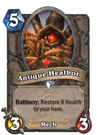 Antique Healbot(12227).png