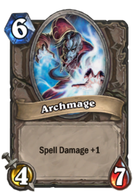Archmage(545).png