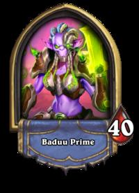 Baduu Prime(211303).png