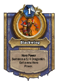 Blackwing(14531) Gold.png