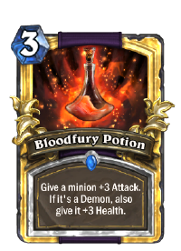 Bloodfury Potion(49698) Gold.png