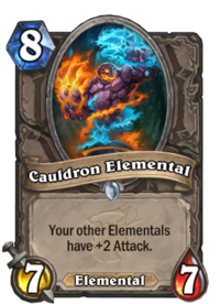 Cauldron Elemental(89463).png