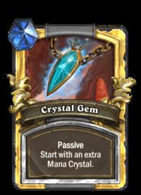 Crystal Gem(77168) Gold.png