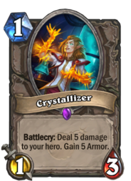 Crystallizer(89905).png