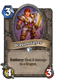 Dragonslayer(77001).png