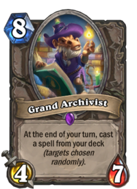 Grand Archivist(76909).png