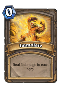 Immolate(35383).png