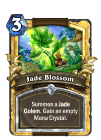 Jade Blossom(49703) Gold.png