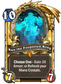 Kun the Forgotten King(49628) Gold.png