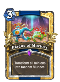 Plague of Murlocs(90716) Gold.png