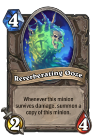 Reverberating Ooze(77162).png