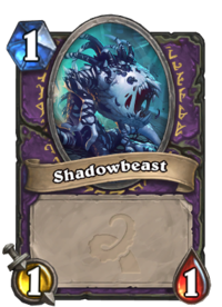 Shadowbeast(35326).png