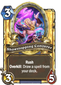Showstopping Conjurer(90351) Gold.png