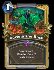 Adrenaline Rush(180) Gold.png