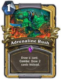 Adrenaline Rush(180) Gold.png