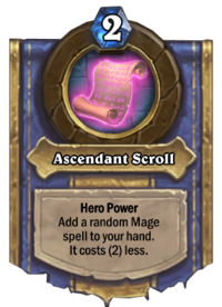 Ascendant Scroll(90706).png