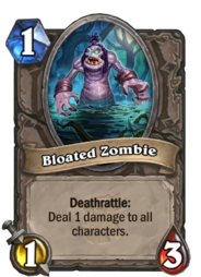 Bloated Zombie(89614).png