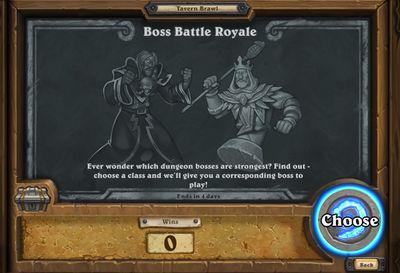 Boss Battle Royale.jpg