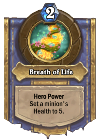 Breath of Life(184801).png
