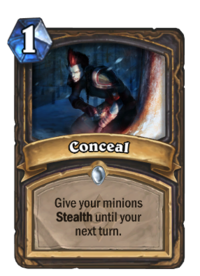 Conceal(284).png