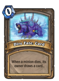 Dire Fate- Card(27285).png