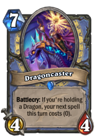 Dragoncaster(151360).png