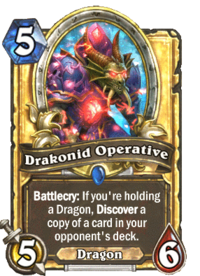 Drakonid Operative(49638) Gold.png