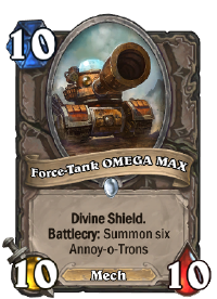 Force-Tank OMEGA MAX(49913).png