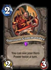 Garrison Commander(22274).png