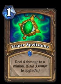 Jasper Spellstone(73344).png