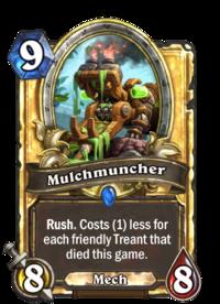 Mulchmuncher(89814) Gold.png