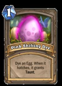 Pink Shifting Dye(89753).png