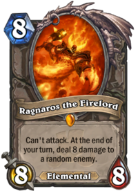 Ragnaros the Firelord(90302).png