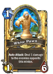 White Pawn(42243) Gold.png